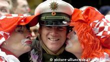 Karneval Bützen Bützje