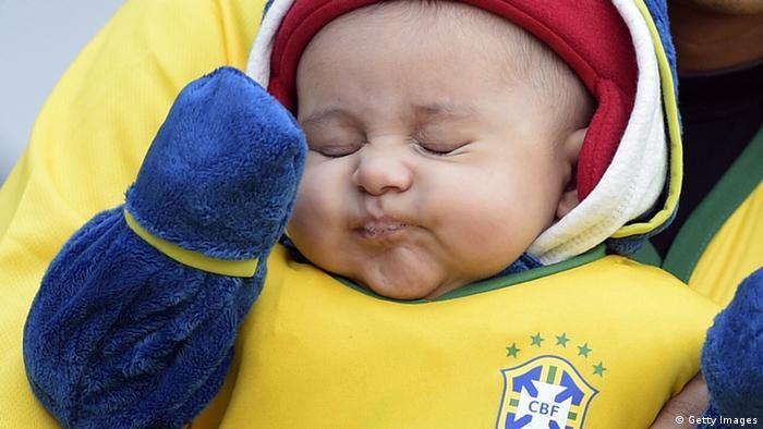 fußballtrikots für säuglinge