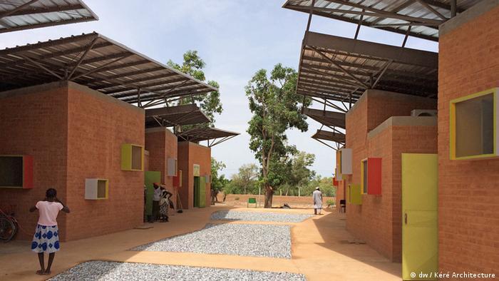 DAM-Architekturpreis 2015