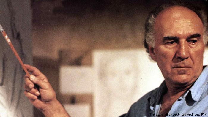 Muere el legendario actor francés Michel Piccoli a los 94 años ...