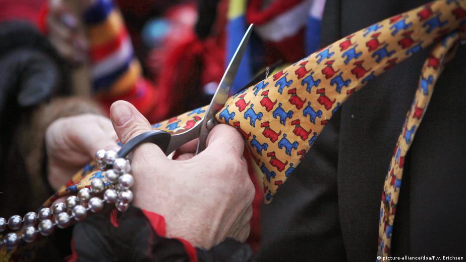 karnevalswierts online shop