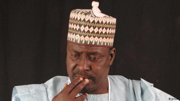 Fitaccen Jarumin Wasannin Kwaikwayon Hausa | Amsoshin