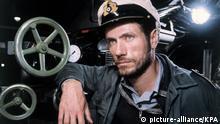 Das Boot Film Jürgen Prochnow