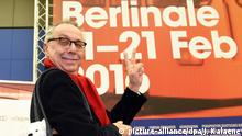 Deutschland Dieter Kosslick Berlinale 2016 PK