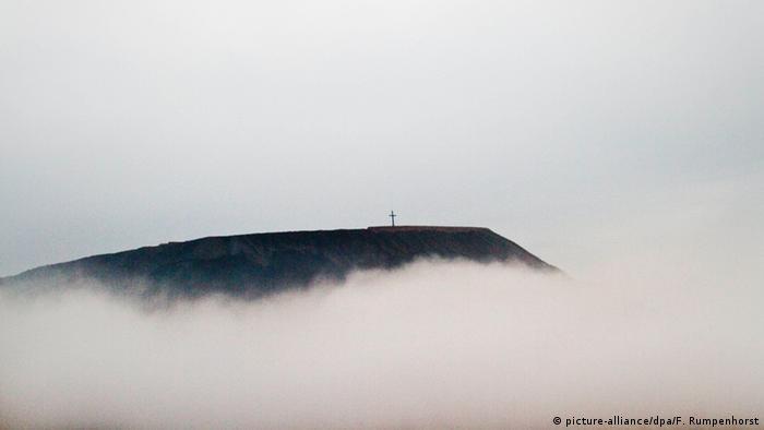 Нойхоф (Neuhof), федеральная земля Гессен