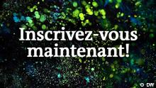 The Bobs 2016 - Jetzt mitmachen - französisch