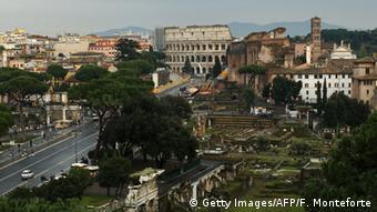 H επίσκεψη του κινέζου προέδρου στην Ιταλία προβληματίζει Ουάσιγκτον και Βρυξέλλες