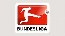 Play and win sportwetten
