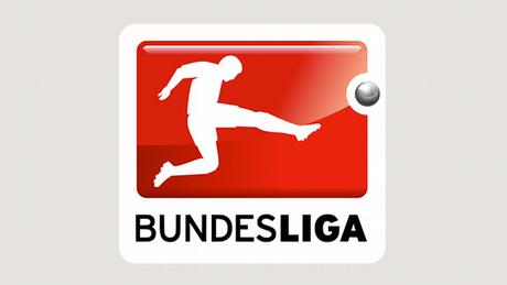 02.16 Bundesliga-Logo
