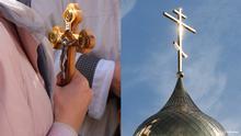 Zum ersten Mal überhaupt will Papst Franziskus in der nächsten Woche mit dem Moskauer Patriarchen Kirill I. zusammentreffen. Diese Begegnung zwischen den Oberhäuptern der römisch-katholischen Kirche und der russischen Orthodoxie solle am kommenden Freitag auf Kuba stattfinden © colourbox
