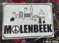 """""""Molenbeek nije leglo islamista"""""""