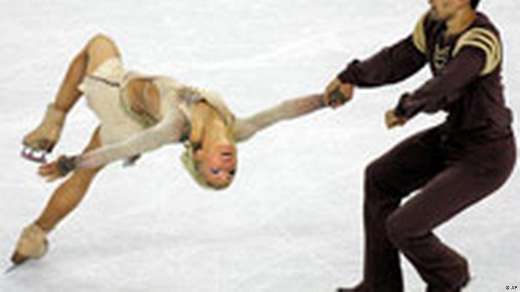 winterolympiade 1998