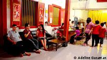Bildergalerie Indonesien Chinesisches Neujahrsfest, ,Indonesien, Chinesisches Neujahrsfest, Februar 2016. Copyright: Adeline Gunawan.