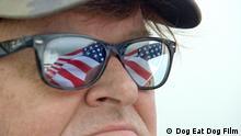 +++ ACHTUNG: Nur zur aktuellen Berichterstattung über den Film: Where to invade next von Michael Moore verwenden!!!***! +++ Pressefoto © Dog Eat Dog Film Where To Invade Next Berlinale Special 2016 USA 2015 REGIE: Michael Moore © Dog Eat Dog Film