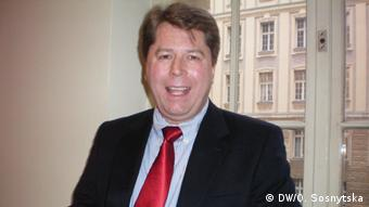 Франц Зедельмайер