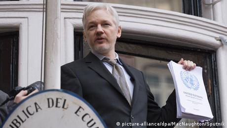 La Fiscalía General de Ecuador fijó para el 14 de noviembre el interrogatorio al fundador de WikiLeaks, el australiano Julian Assange, en torno a supuestos delitos sexuales que investiga la Justicia sueca. La Fiscalía General de Ecuador fijó para el 14 de noviembre el interrogatorio al fundador de WikiLeaks, el australiano Julian Assange, en torno a supuestos delitos sexuales que investiga la Justicia sueca. (12.10.2106)