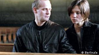 Der freie Wille | The Free Will | Der freie Wille Berlinale 2006
