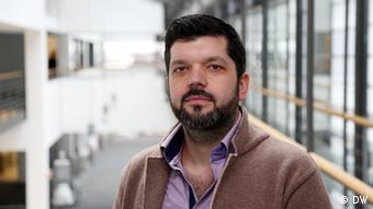 Filip Slavkovic
