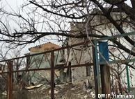 Ukrajina između rata i mira