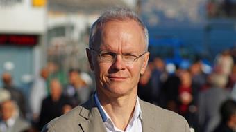 Koehne Gunnar Kommentarbild App PROVISORISCH