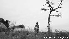 Berlinale 2016 Filmszene Grüße aus Fukushima