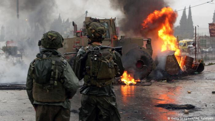 soldaten auerhaklb diesnt