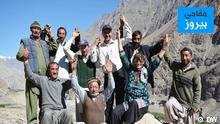 Local heroes Urdu