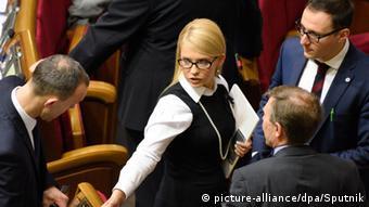 Якщо гроші Лазаренка повернуться в Україну, це може знову привернути увагу суспільства до ролі Юлії Тимошенко у цій справі