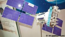Satellit Glonass-M