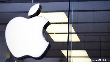 Η Apple κλείνει τα 40!