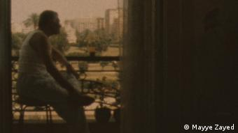 A Stroll Down Sunflower Lane Film