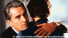 Still from De Niro in Goodfellas (Deutsche Kinemathek/Warner Bros./Berlinale/dpa)