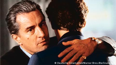 geschichte italienisch mafia