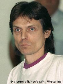 Кристиан Клар - фото 1992 года