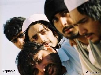 Junge Briten pakistanischer Herkunft geraten in Terrorverdacht