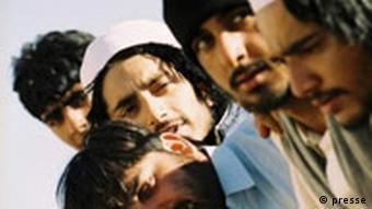 Berlinale 2006 The Road To Guantanamo Michael Winterbottom ausgezeichnet mit dem Silbernen Bären für beste Regie
