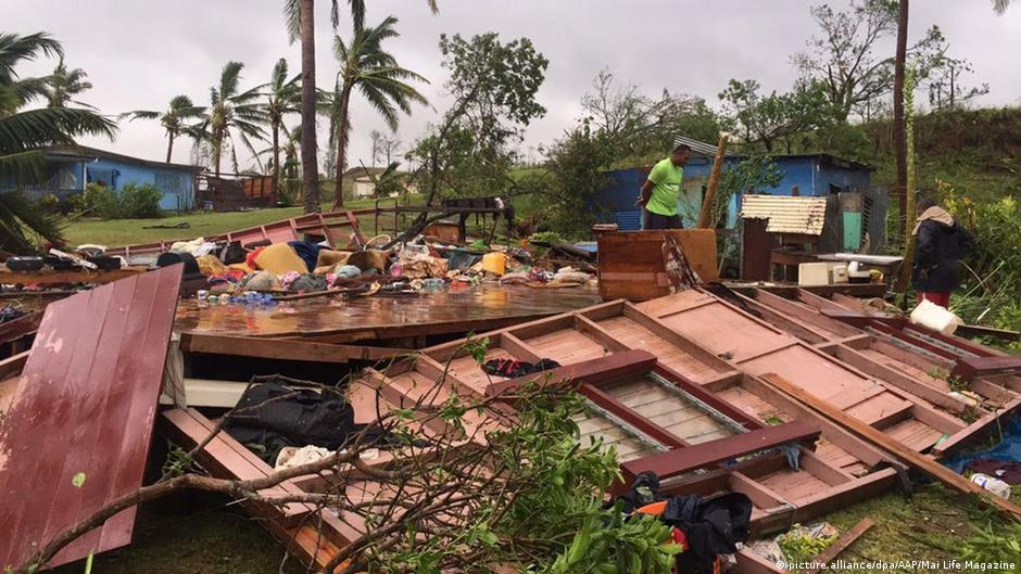 Resultado de imagem para terremoto ilhas fiji 24/02/ 2017