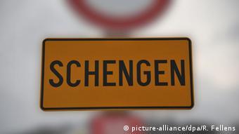 Με το κατάλληλο ποσό η Ελλάδα ανοίγει από το 2013 την πόρτα της Σέγκεν σε επενδυτές.