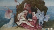 Screenshot Film Hieronymus Bosch EMXD_16_22_02_Bosch