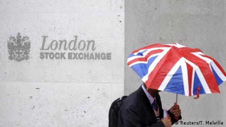 DW: Καθυστέρηση του Brexit ζητούν οι επιχειρηματίες
