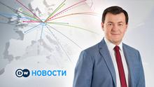 Вячеслав Юрин