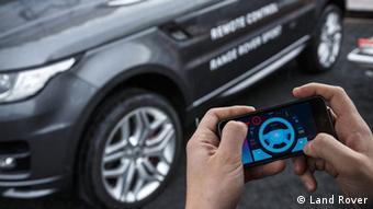 κινητά, εφαρμογή, μετατόπιση, αυτοκίνητο,
