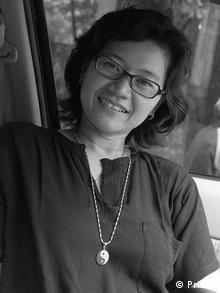 Penulis: Nong Mahmada