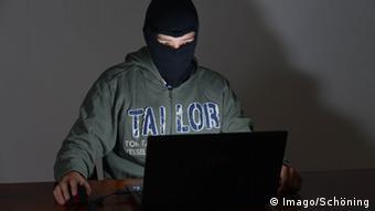 Οργανωμένο έγκλημα για προχωρημένους οι εκβιαστές προστασίας