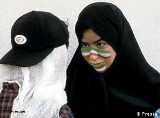 Jafar Panahi: Filmmaking Ban Is My Iranian Prison