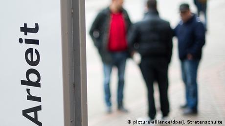 Πώς εξηγείται το κενό 1 εκατ. θέσεων εργασίας στη Γερμανία