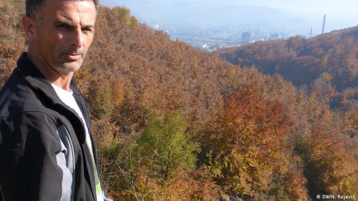 Berane Montenegro Gojko Cimbaljević