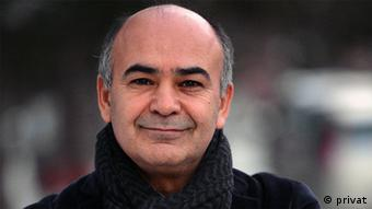 Doç. Dr. Murat Erdoğan