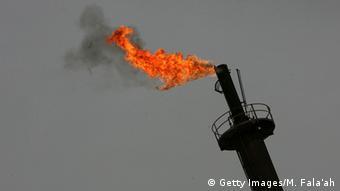 Οι ειδικοί εκτιμούν ότι θα είναι ιδιαίτερα δύσκολο να αποδειχθεί η ενοχή της Exxon