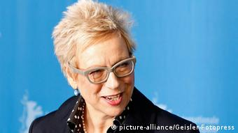 Berlinale 2016 Doris Dörrie